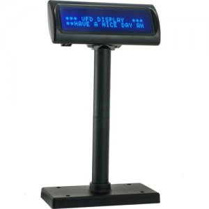 TeamSable Head Only Display LD230IS LD230