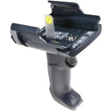 Honeywell Dockable Scan Handle SH-CT50-0