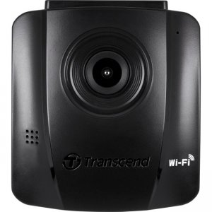 Transcend DrivePro 130 High Definition Digital Camcorder TS16GDP130A