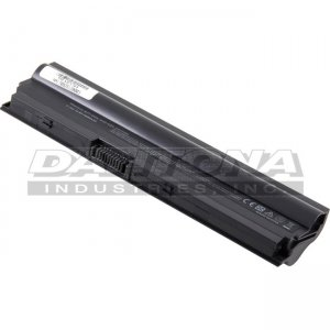 Denaq Battery NM-A32-U24-6