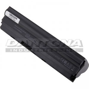 Denaq Battery NM-A32-U24-9