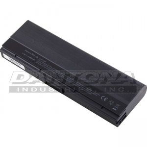 Denaq Battery NM-A32-U6-9
