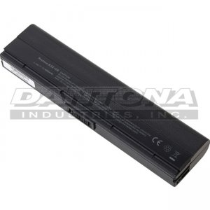 Denaq Battery NM-A32-U6-6