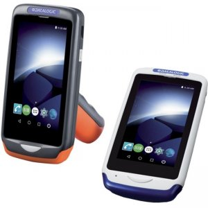 Datalogic Joya Touch 911350063 A6