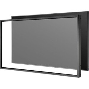 NEC Display 10 Point Infrared Touch Overlay OLR-861