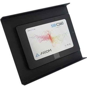 Axiom C560 Series Desktop SSD SSD3546E250-AX