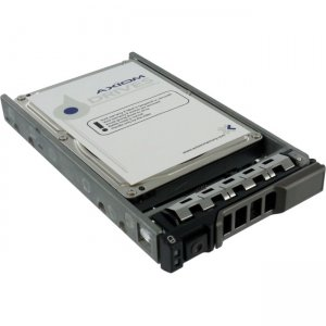 Accortec 1TB 12Gb/s 7.2K SFF Hard Drive Kit 400-ALUQ-ACC