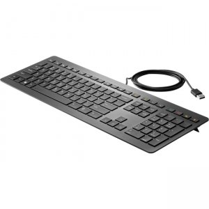 14d452b545f Keyboards / Keypads and Computer Components from Govgroup.com USB ...