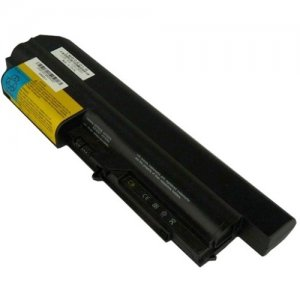 Lenovo ThinkPad Battery 25+ (6 cell) 42T5227