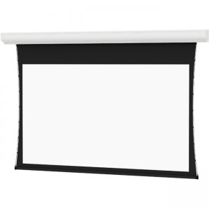 Da-Lite Tensioned Contour Electrol Projection Screen 39155LS