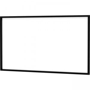 Da-Lite Da-Snap Projection Screen 39111V
