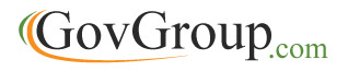 GovGroup - Computers, Electronics and Office Supplies
