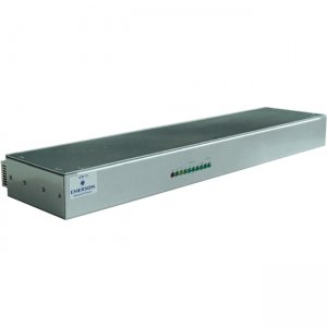 Emerson Network Power Climate Control