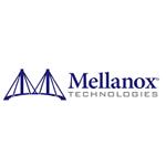 Mellanox Education & Training