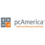 pcAmerica Education & Training
