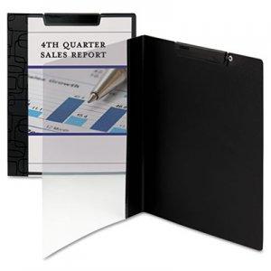 Report Covers Binders & Accessories