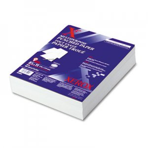 Specialty Paper Binders & Accessories