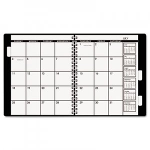 Appointment Book Refills Calendars & Planners