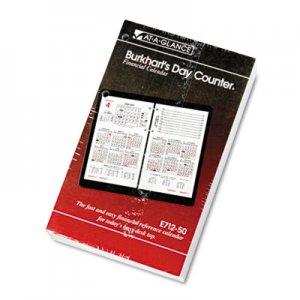 Calendar Refills Calendars & Planners