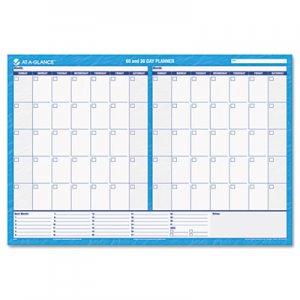 Calendars Calendars & Planners