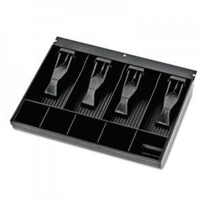 Cash Drawers/Boxes/Trays Cash Handling