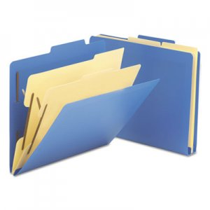 Classification Folders Filing Supplies