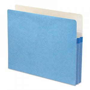 Expandable File Folders Filing Supplies