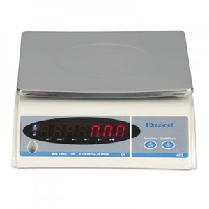 Scales Mailing & Shipping