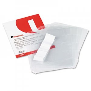 Card File Refills Printer Papers, Speciality Papers & Pads