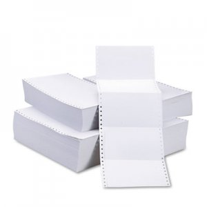 Greeting Cards Printer Papers, Speciality Papers & Pads