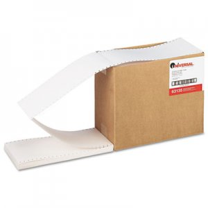 Index Cards Printer Papers, Speciality Papers & Pads