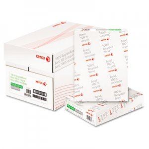 Office Paper Printer Papers, Speciality Papers & Pads