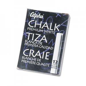 Chalks Writing & Correction