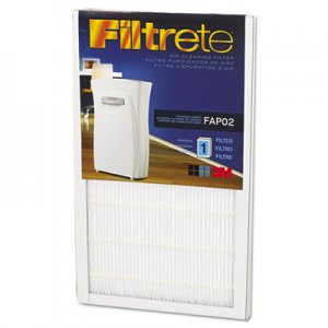 Air Purifier Filters Breakroom Supplies