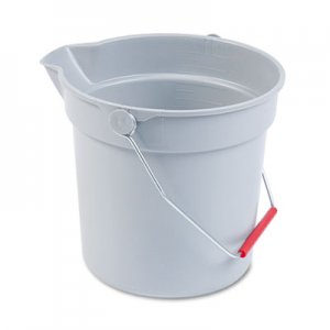 Buckets/Wringers Breakroom Supplies