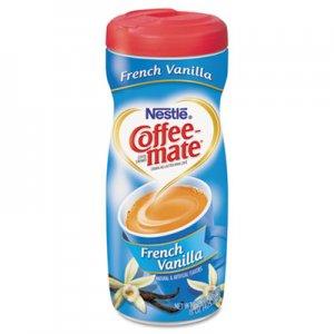 Coffee Condiments Breakroom Supplies
