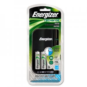 Battery Chargers Batteries & Electrical Supplies