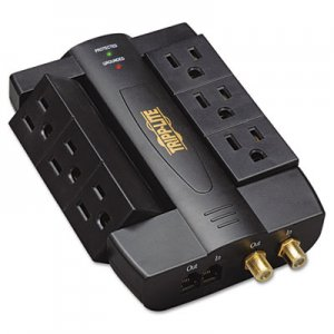 Surge Protectors Batteries & Electrical Supplies