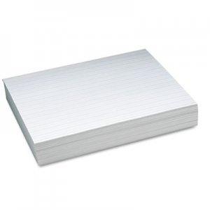 Art Paper Classroom Materials