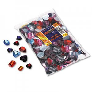 Buttons/Beads/Stones Classroom Materials