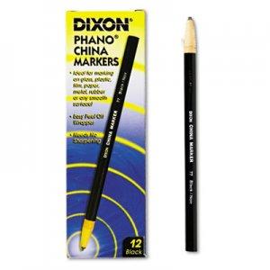 Crayons Classroom Materials