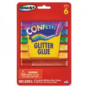 Glitter Classroom Materials