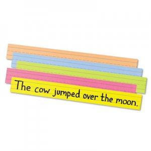 Sentence Strips Classroom Materials