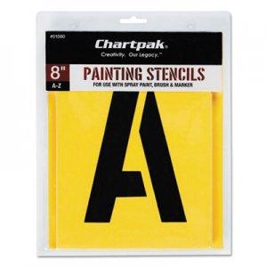 Stencils/Templates Classroom Materials
