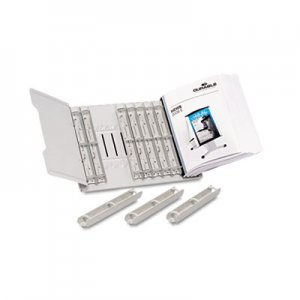 Catalog Reference Racks Desk Accessories & Workspace Organizers
