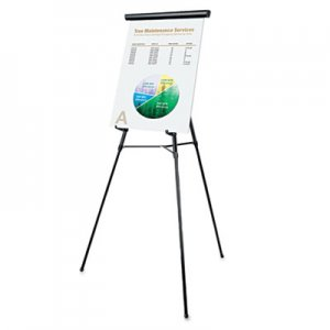 Easels Presentation/Display & Scheduling Boards