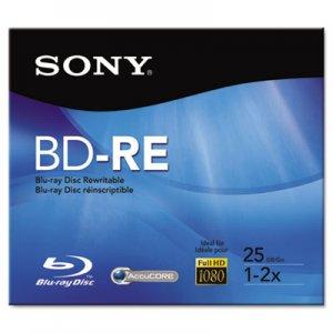 CDs/DVDs Technology