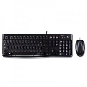 Keyboard & Mouse Combinations Technology