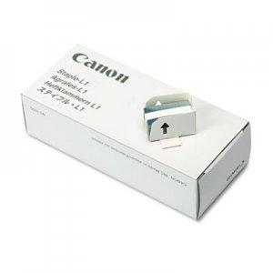 Staple Cartridges for Printer/Fax/Copier Technology