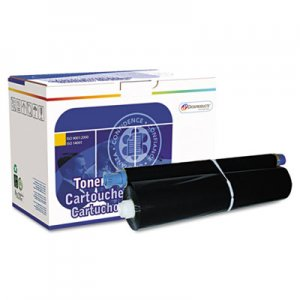 Thermal Transfer Cartridges/Films/Ribbons/Rolls Technology